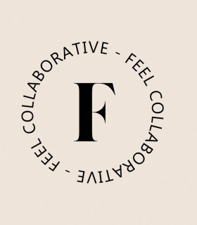 Group logo of FEEL Collaborative Group